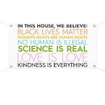 #inthishouse Banner (white)