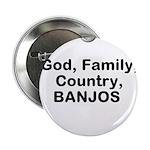 Banjo Talk 2.25