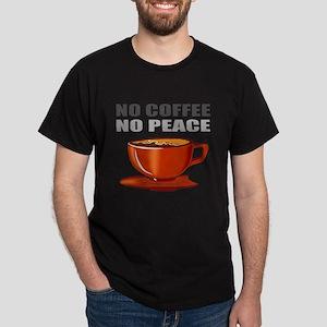 Funny boss T-Shirt