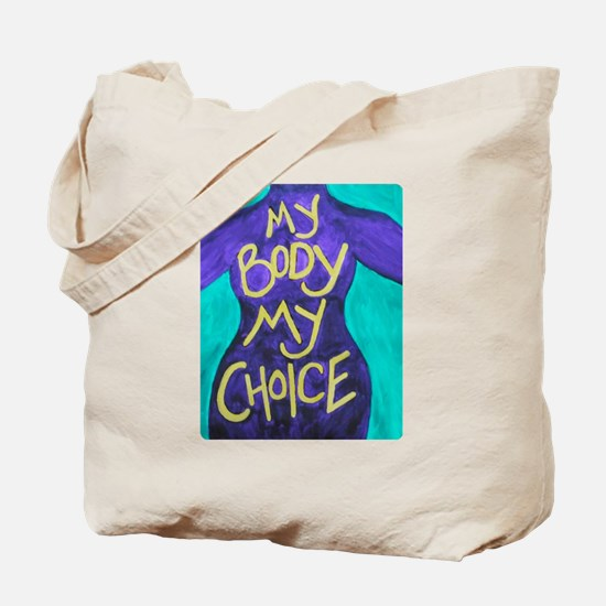 Unique Obama is not my president Tote Bag