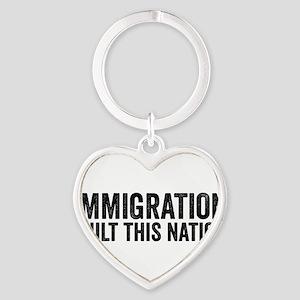 Immigration Built This Nation Resist Anti Trump Ke
