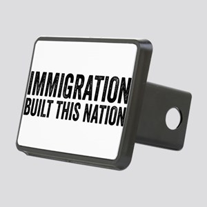 Immigration Built This Nation Resist Anti Trump Re