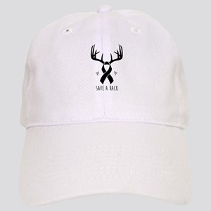 Save a Rack (Men's Design) Cap