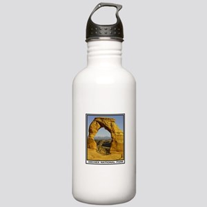 ARCHES Water Bottle