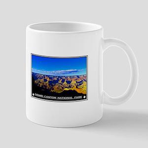 GRAND Mugs