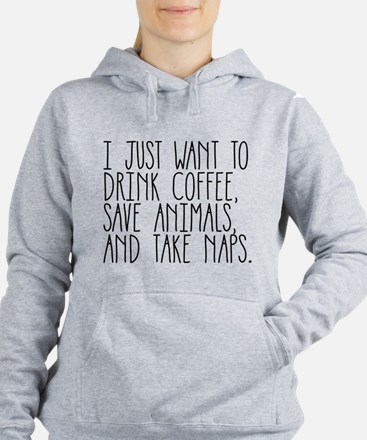 Take Nap Sweatshirt