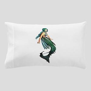 OCEAN Pillow Case