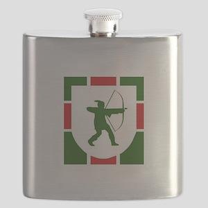 HOOD Flask