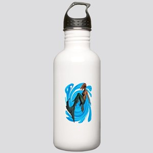 OCEAN Water Bottle