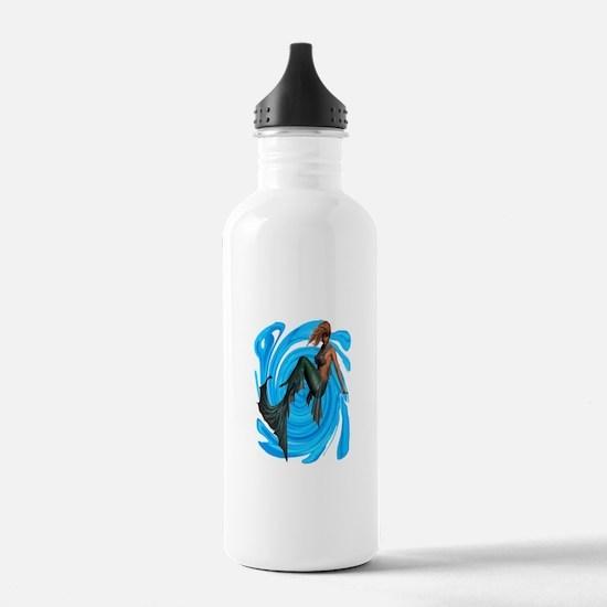 OCEAN Water Bottle