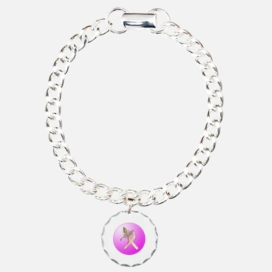 Cute Endometriosis Bracelet