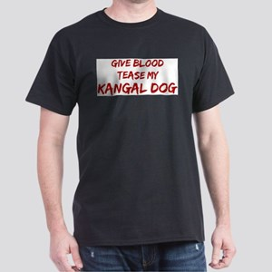 Tease aKangal Dog T-Shirt