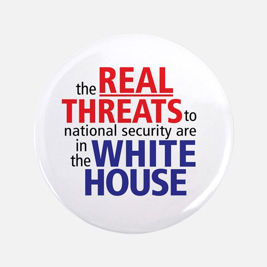 The REAL Threats... Button