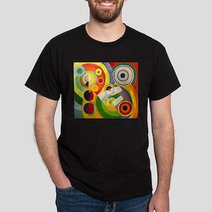 Rythme, Joie de vivre T-Shirt