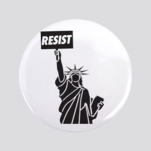 Resist Button