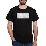 Leet Sheet Dark T-Shirt