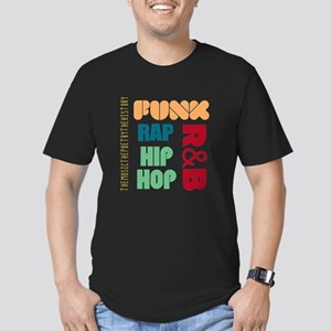 Music History T-Shirt