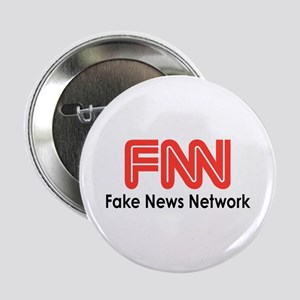 "Fake News Network 2.25"" Button"