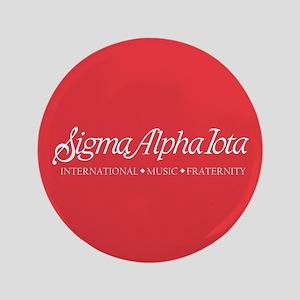 Sigma Alpha Iota Button
