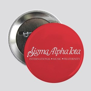 "Sigma Alpha Iota 2.25"" Button (100 pack)"