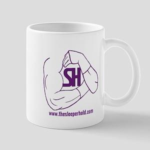 new logo 2 Mugs