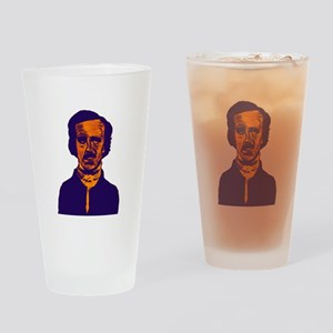 EGAR Drinking Glass