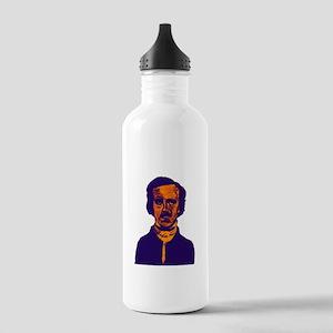 EGAR Water Bottle