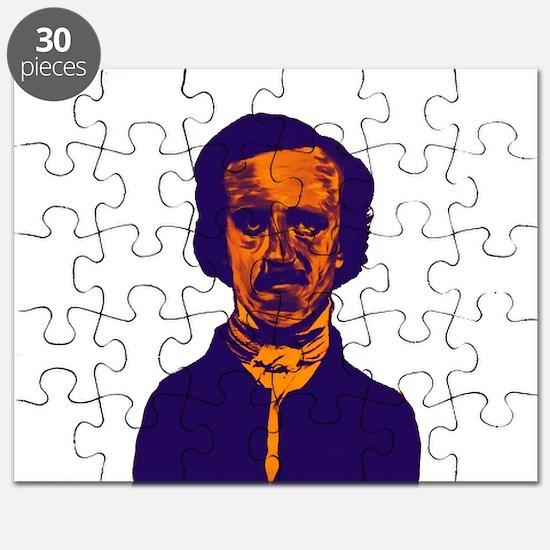 EGAR Puzzle