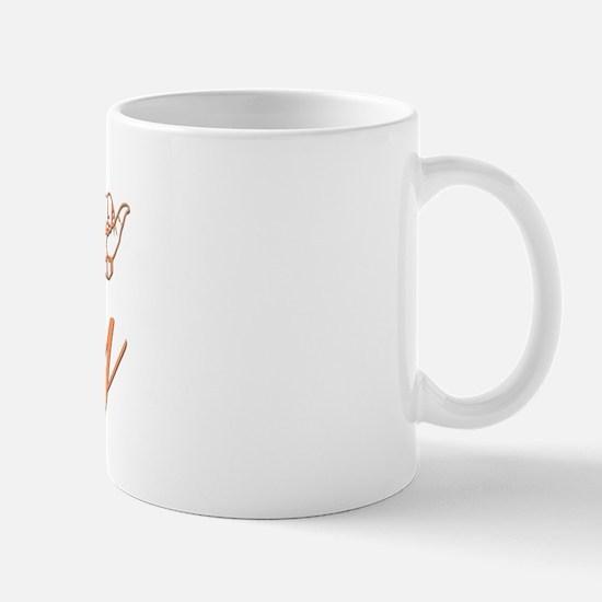 Cindy-pch Mug