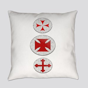 HONOR Everyday Pillow