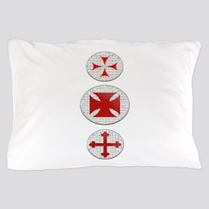 HONOR Pillow Case