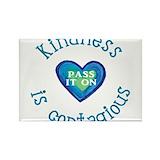 Kindness 100 Pack