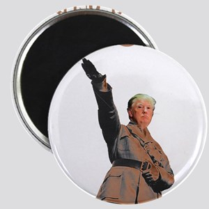 Heil Trump Magnets