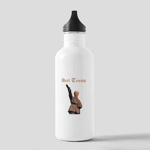 Heil Trump Water Bottle
