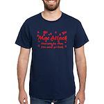 Mac Attack Dark T-Shirt