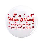 Mac Attack 3.5