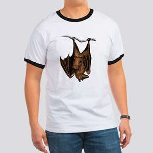 Flying Foxes T-Shirt