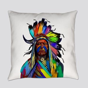 CHIEF Everyday Pillow