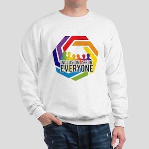 Asan (light) Jumper Sweatshirt