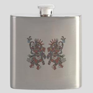 RITUAL Flask