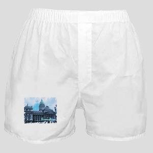Congress Boxer Shorts