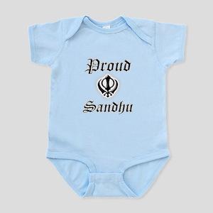3-Sandhu1 Body Suit