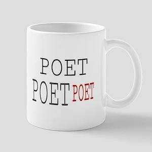 POET Mugs