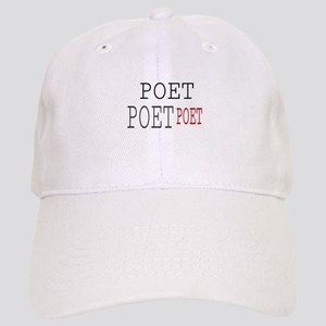 POET Cap