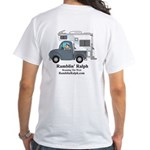Ramblin' Ralph Logo T-Shirt