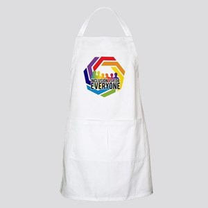 Asan Light Apron