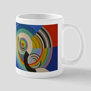 Rythme N3 Mugs