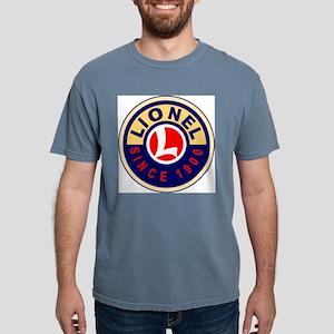 Lionel T-Shirt