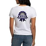 Team N.A.D.S. Women's T-Shirt