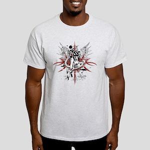 She DEVIL Light T-Shirt